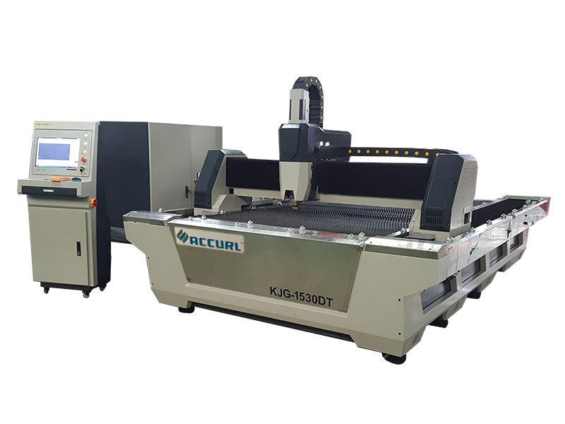 industrial máquina de corte por láser