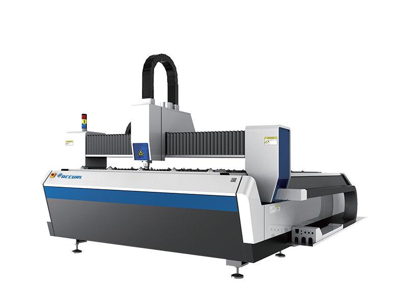 produtos de máquinas de corte con láser