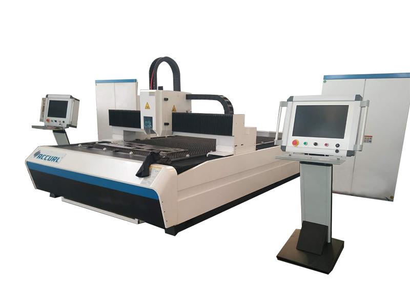 máquina de corte de tubos metálicos